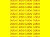 011_Liebe Gelb III