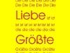 015_Liebe Gelb IV