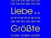 016_Liebe Blau IV