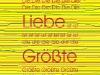 019_Liebe Gelb V