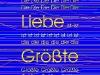 020_Liebe Blau V