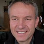 Albrecht Kümmerer - Arzt für Allgemeinmedizin, Obersontheim